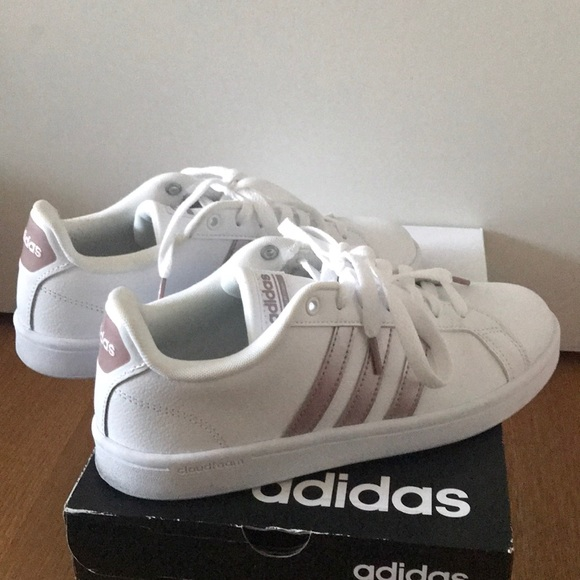adidas Shoes   Womens Adidas Sneakers